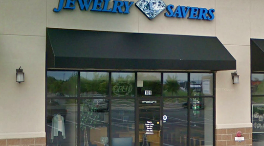 Jewelry Savers - Wichita