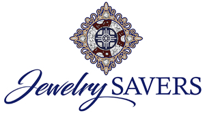 Jewelry Savers Logo