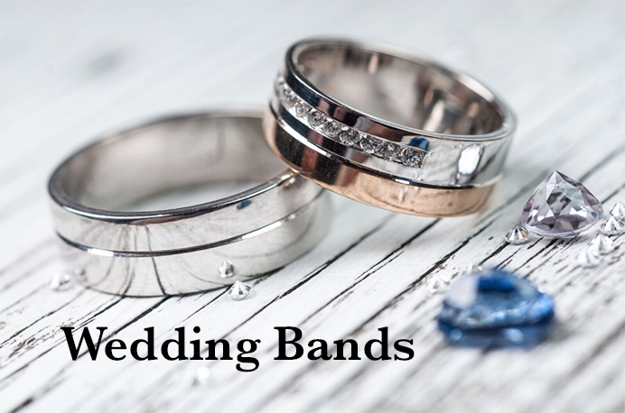 Jsweddingbands2